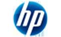 HP Pro 3010 Core™2