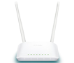 DSL-2750 WIRELESS