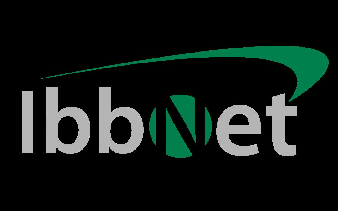 IbbNet